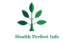 health perfect info logo