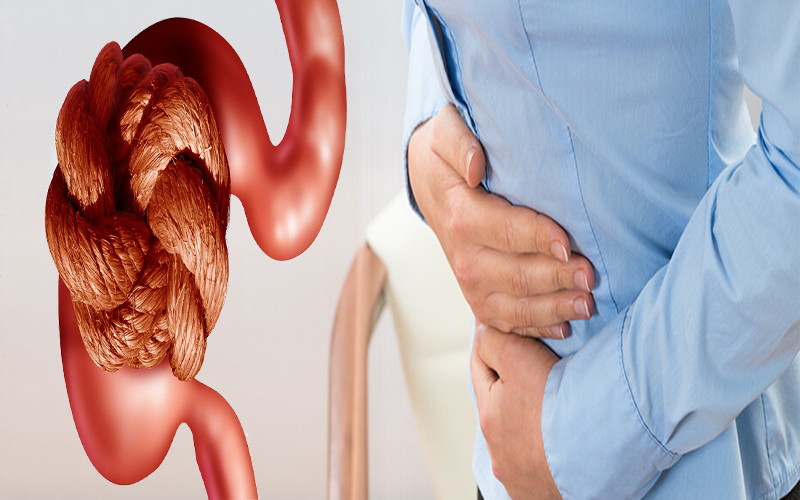 Use these 5 Ayurvedic Prescriptions to Clean the Stomach in Morning