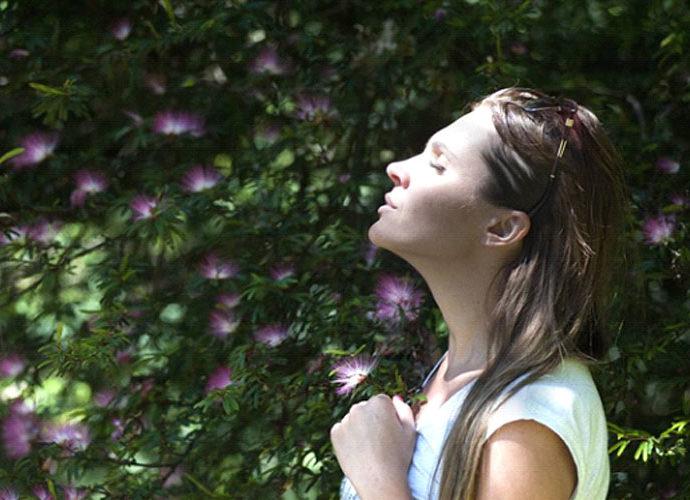 9 Ways to Manage Stress