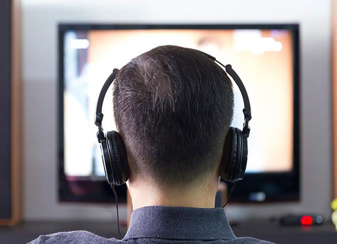 How To Hear Tv Better When Hearing Impaired