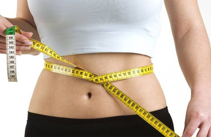 8 Top Ideas To Quickly Lose Belly Fat And Look Smart