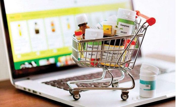 Buy Drugs Online and Get Better