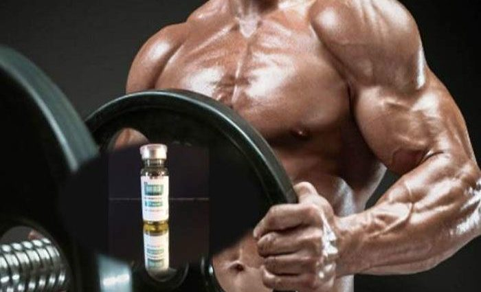 Difficulties People Face When Buying Steroids