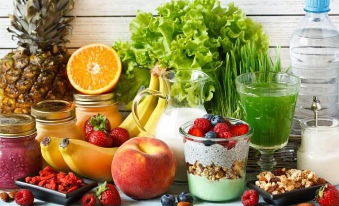 Benefits of Sugar Detox Diet for Weight Loss