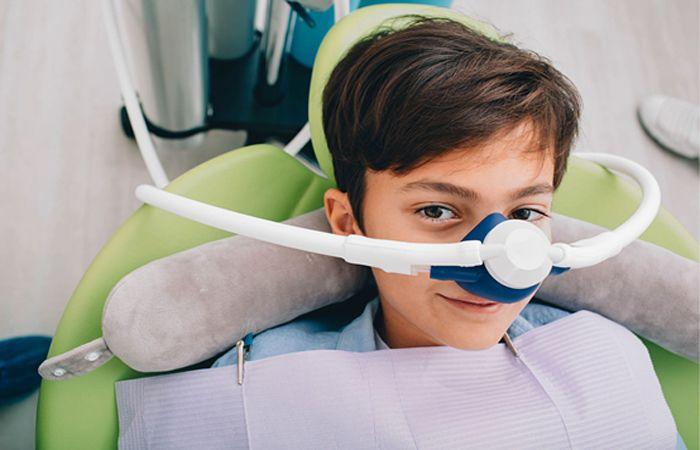 Kariong Dental Sleep Dentistry Options and Information