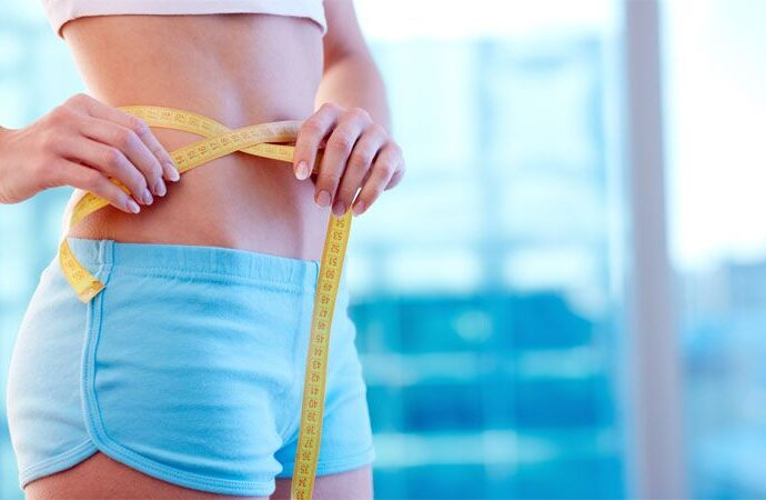 How to Lose Weight Fast Science-Based Ways, Simple Steps