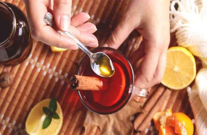Using Honey in Medicines and Cosmetics