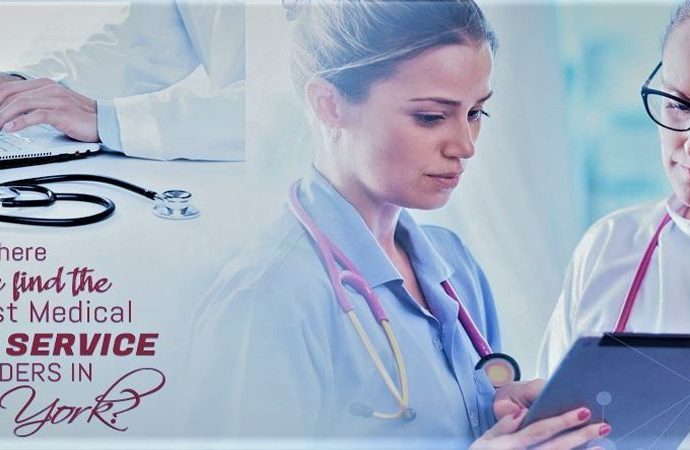 Cheapest Medical Billing Service Providers in New York
