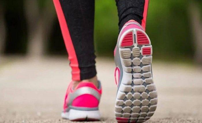 Running Shoes For Extensor Tendonitis