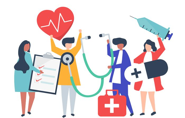 The Underestimated Importance of Healthcare Case Management Systems