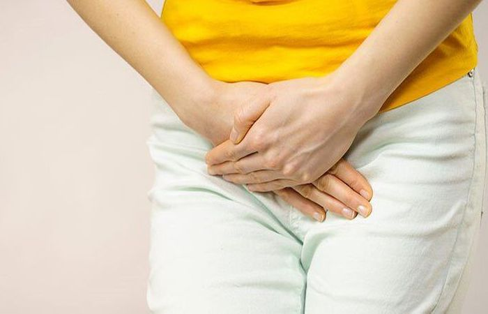 Incontinence Surgery Operative therapies
